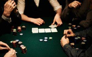 poker indir