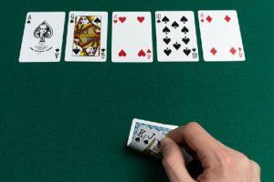 poker turnuvaları nasıl yapılır