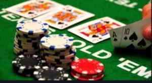zynga poker hilesi nasil yapilir