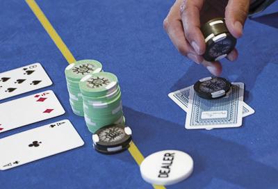 En Iyi Poker Sitesi Hangisi Kayit Ol