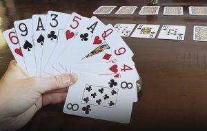 Pokerdeki Eller Ve Siralamalari